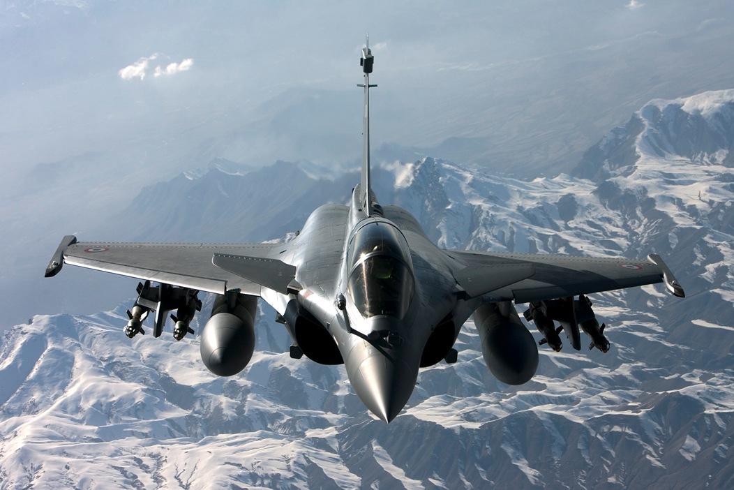 الموضوع الشامل عن تطوير الجيوش العربيه  Rafale_001