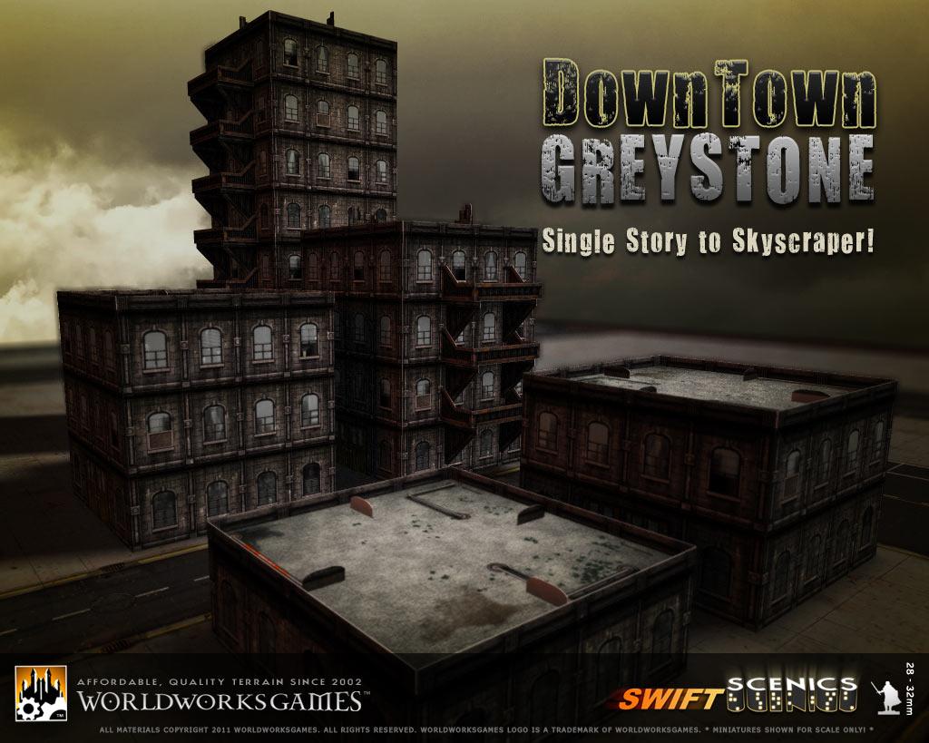Los Zombies Greystone_2