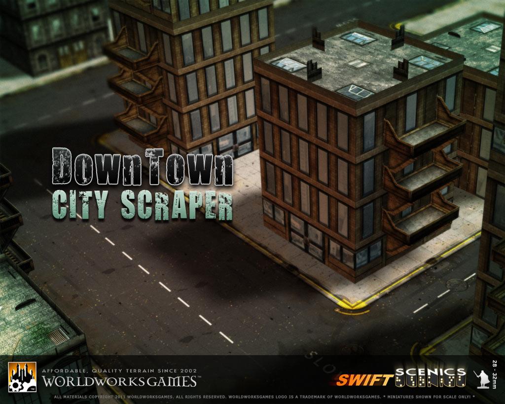Los Zombies Scraper_1