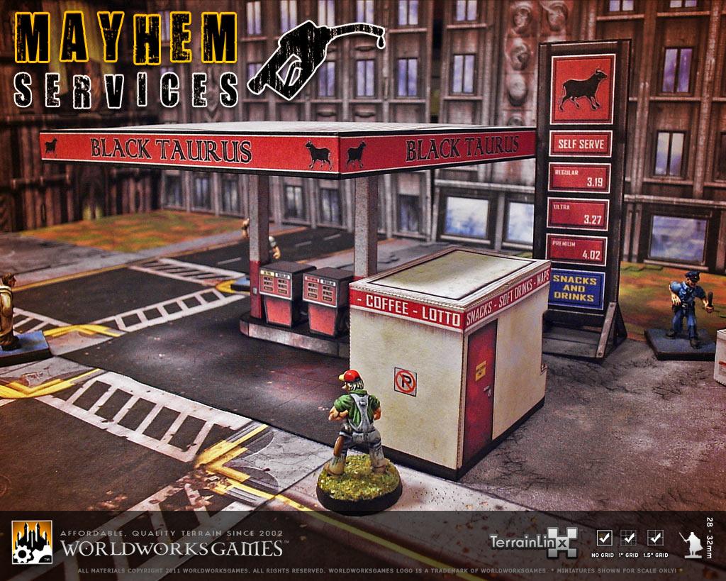Los Zombies Mayhemsvcs_1