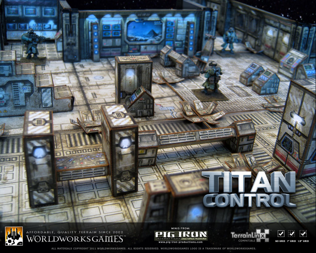 TerrainLinX Titanc_6