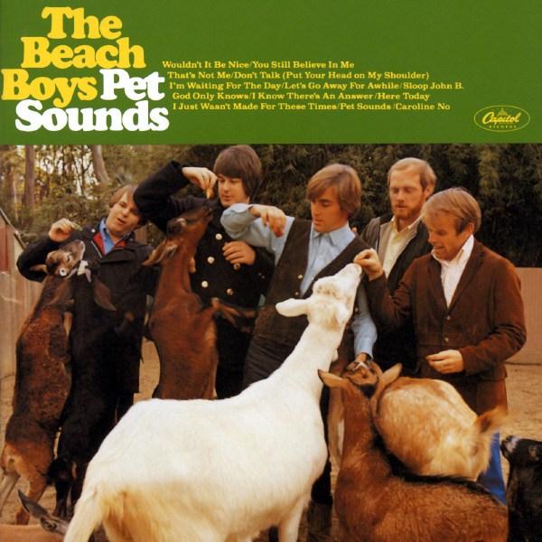 Ce que vous écoutez  là tout de suite - Page 31 Beach-boys-pet_sounds