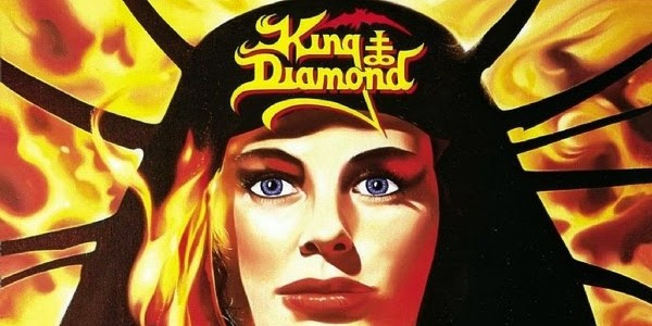 PARECIDOS RAZONABLES - Página 10 King-Diamond-Fatal-Portrait-e1454166255222