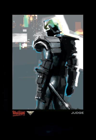Juez Dredd Remake Temp1074