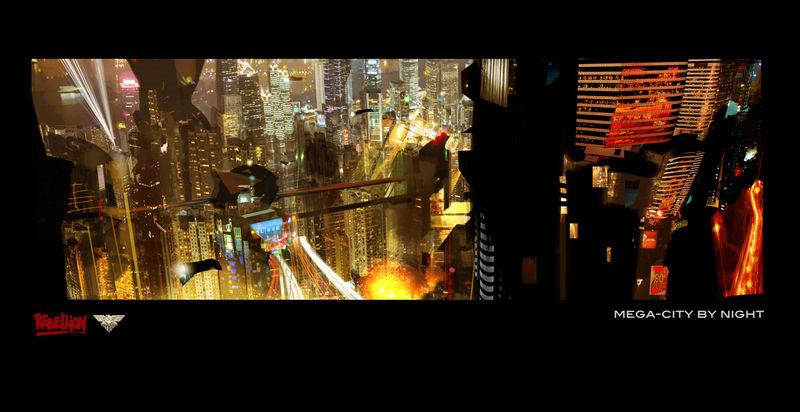 Juez Dredd Remake Temp1075