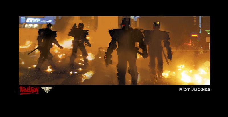 Juez Dredd Remake Temp1076