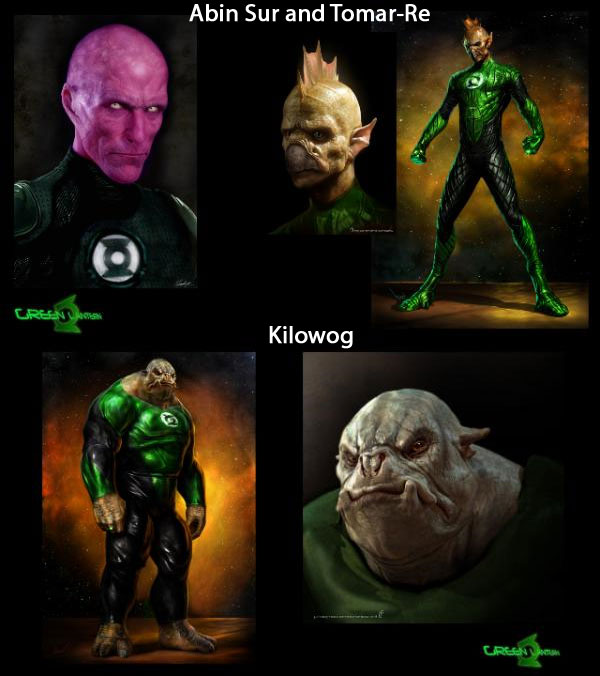 Green Lantern(Linterna Verde):La Pelicula - Página 2 Temp2005