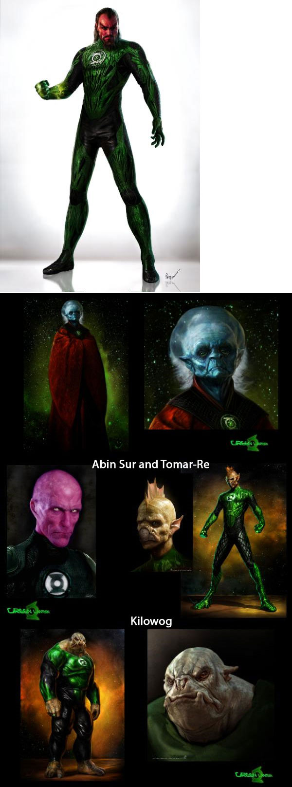 Green Lantern(Linterna Verde):La Pelicula - Página 2 Temp2008