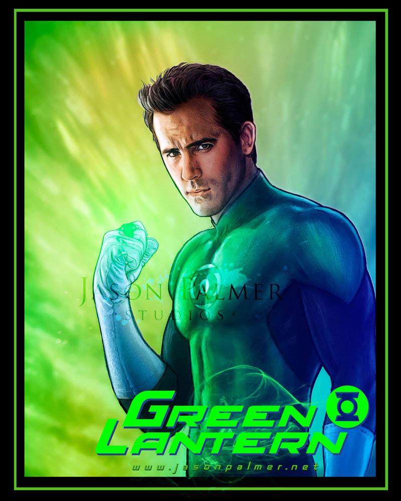 Green Lantern(Linterna Verde):La Pelicula - Página 4 Temp2065