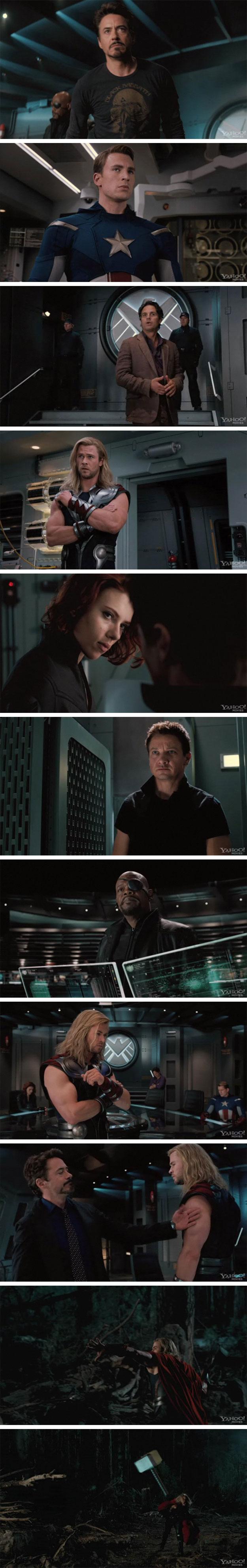 The Avengers - Joss Whedon - Page 3 Temp2867
