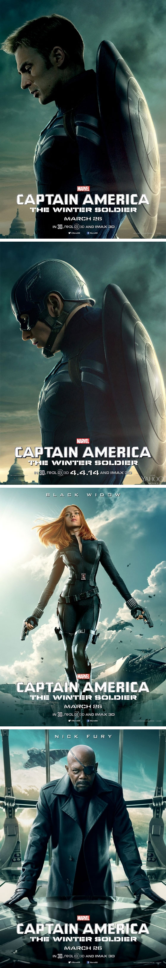 Captain America: Civil War - Página 28 Temp4726