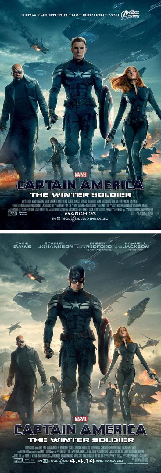 Captain America: Civil War - Página 28 Temp4727