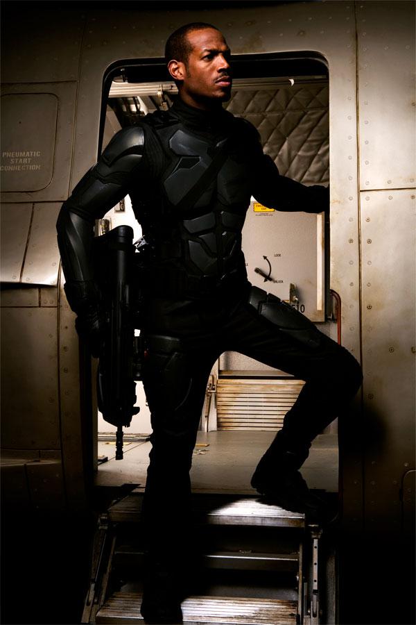 G.I. Joe (2009) Gijoe38