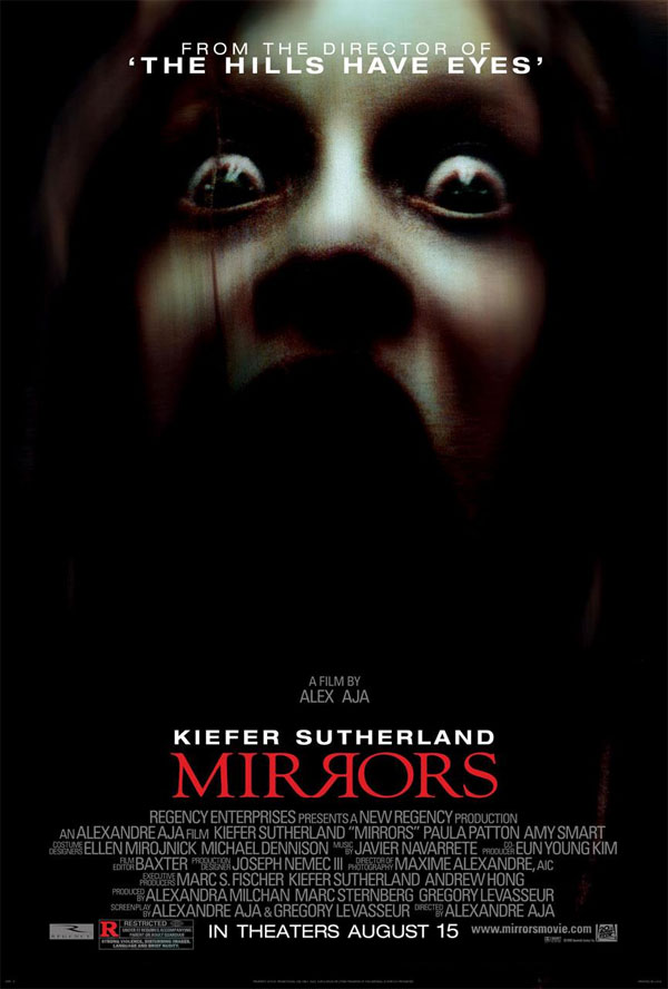Las ultimas peliculas que has visto - Página 19 Mirrors1_large