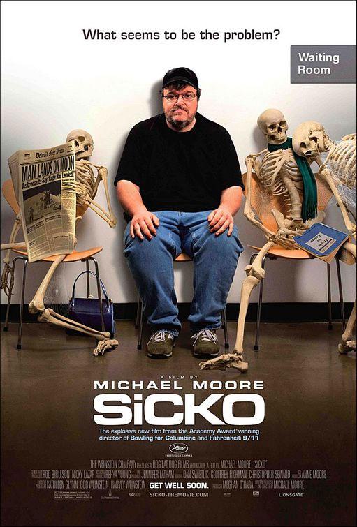 Une GB ... un film !  Sicko2_large