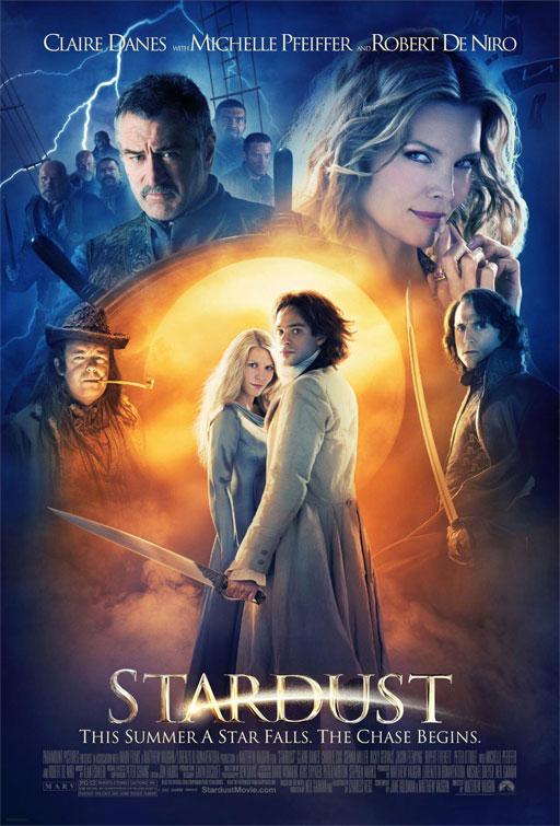 Stardust (2007) Stardust1_large