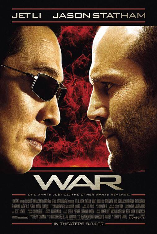 .•:*¨`*:•.حصريا أخر افلام جيت لي فيلم (( War 2007 )) War2_large