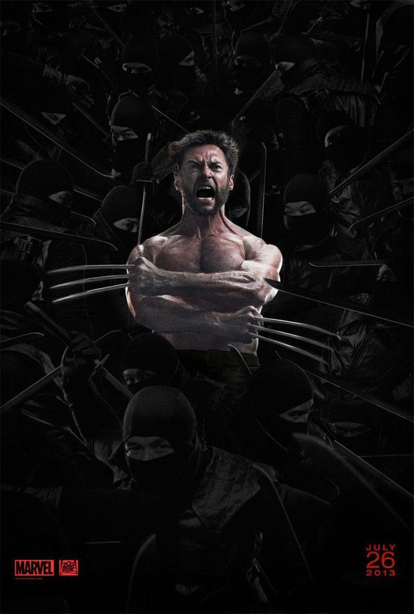 The Wolverine - Página 12 Wolverine24_large