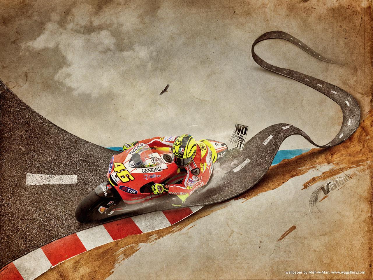 Prognósticos 2011 MotoGP Valentino_rossi_1280