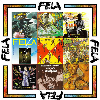 "Fela Ransome Kuti ""The Black President"" Box%20set%201%20web-thumb"