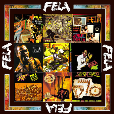"Fela Ransome Kuti ""The Black President"" Box%20set%202%20web-thumb"