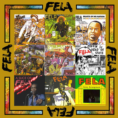 "Fela Ransome Kuti ""The Black President"" Box%20set%203%20web-%20thumb"