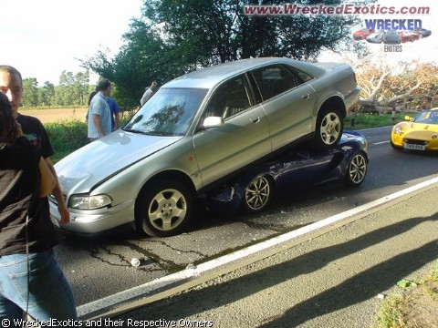 Info sulla sicurezza di una Lotus Elise 3elise_20080415_001
