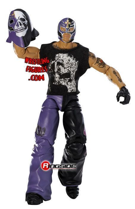 WWE Elite Collection Series 1 134943_article