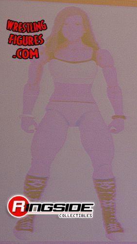 Upcoming Diva Wrestling Figures [Elite Kelly, Alicia Fox, Beth Phoenix, AJ, Miss Elizabeth] Comic_con_2012_pic72