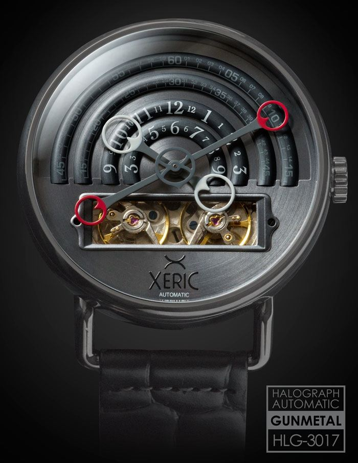Xeric's Halograph Xeric-Halograph-Automatic-01