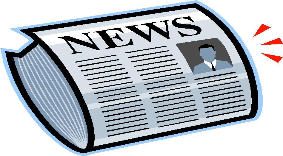 FORUM NEWS UPDATE - DECEMBER 2011 What-is-a-newsletterjpg