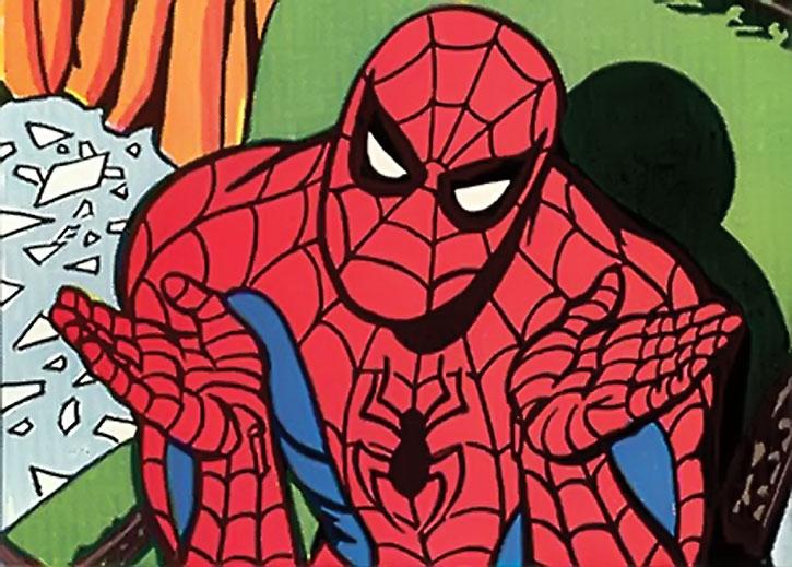 [ENCUESTA] ¿Cual película sera la mas taquillera del 2017? - Página 5 New-rules-Drawbacks-DC-Heroes-RPG-Spider-Man-h