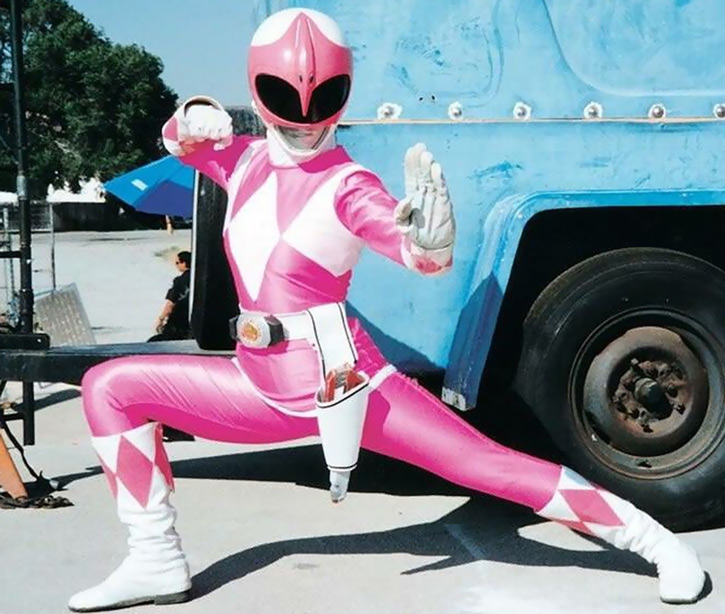 Ces personnages qui ont fait chavirer votre coeur - Page 4 Pink-Ranger-Kimberly-Hart-Power-Rangers-h1