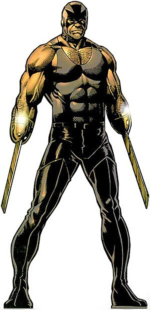 La liste idéale des bustes Marvel de la Sardine Razor-Fist-2-Marvel-Comics