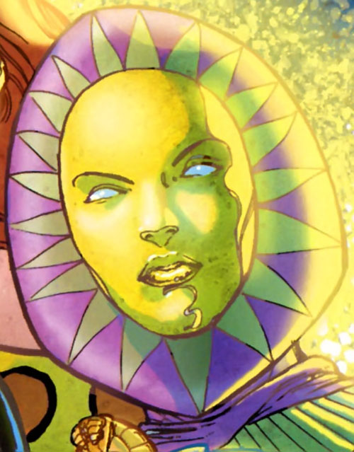 [WoA] Les Atlantes Rebelles attaquent Coast City ! Trinity-DC-Comics-Titans-Wonder-Woman-a