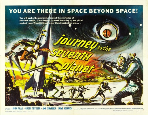 BERT I. GORDON 5791__x400_journey_to_the_seventh_planet_poster_02