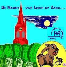 Nuit de Loon op Zand (NL): 15 heures ou 80km: 05-06/04/2014 Wp30fbb259_05_06