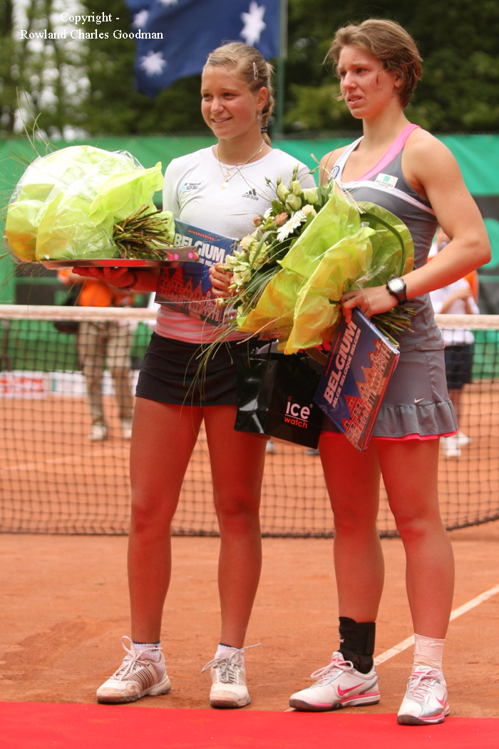 Irina Khromacheva - Page 6 Singles_finalists_Irina_KHROMACHEVA_and_A_Mestach_9672