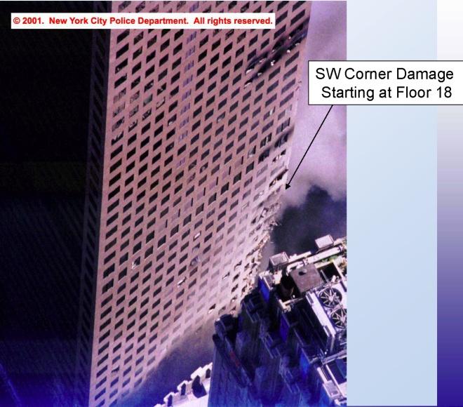 Vidéo N°9 <Le complot du 11 septembre démonté sur pas mal June2004WTC7_Page_16_cropped