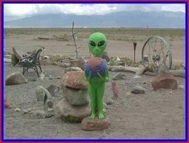 alienearth.jpg