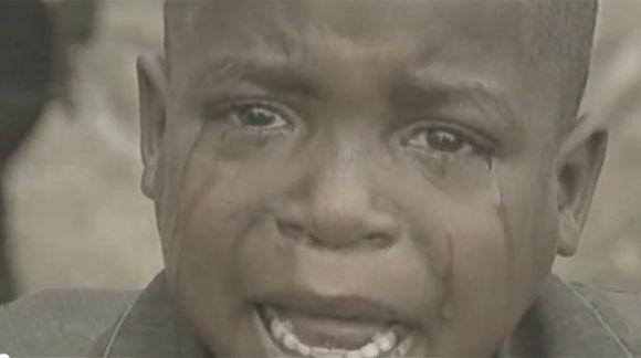 Naten e mirë  - Faqe 2 Spendenaktion_bringt_das_weinen_afrikanischer_kinder_nach_deutschland_evo_580x326