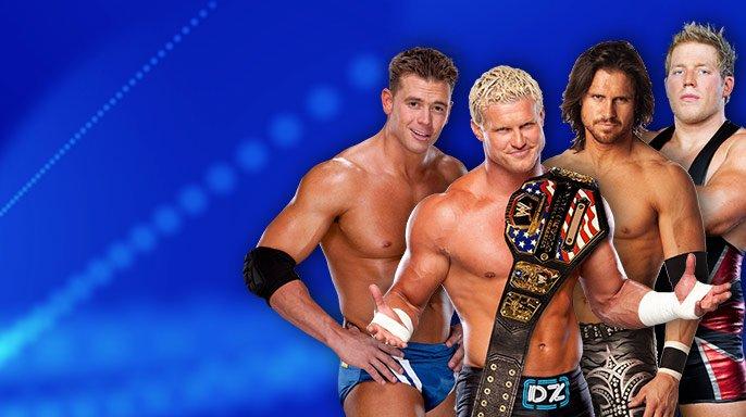 .. حصرياً لشبكة  نجوم المصارعة : مهرجان WWE Night of Champions 2011 .. بتاريخ 9/18/11 .. على أفضل مواقع المشاهدة المباشرة ..  20110912_noc_4way_l