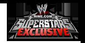 Superstar حصريآ : تغطية نتأئج عرض WWE Superstars بتاريخ 30/8 قبل البث  20120622_ep_ss_exclusive