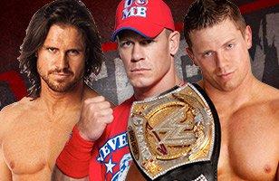 WWE Extreme Rules 2011 Tippspiel 20110418_xr_triple_threat