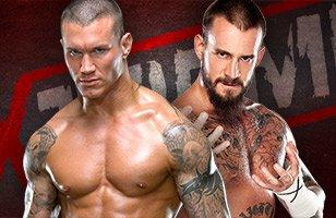 WWE Extreme Rules 2011 Tippspiel 20110419_xr_orton_punk