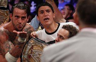 List of WWE Champions (through August 19th, 2012) Punkfinalmain308