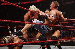 Carte WWE Royal Rumble 2012 (Spoilers) 20111220_rr2011