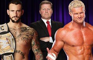 Carte WWE Royal Rumble 2012 (Spoilers) 20120102_royalrumble_punk_ziggler_0