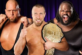 Carte WWE Royal Rumble 2012 (Spoilers) Triple_threat_preview