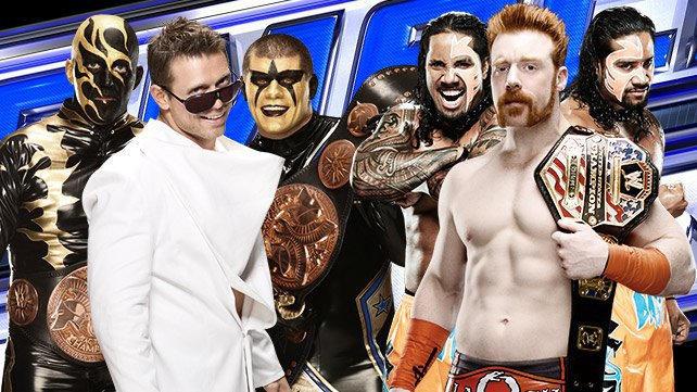WWE Friday Night SmackDown 17/10/2014 20141013_SD_TagMAtch_LIGHT_C